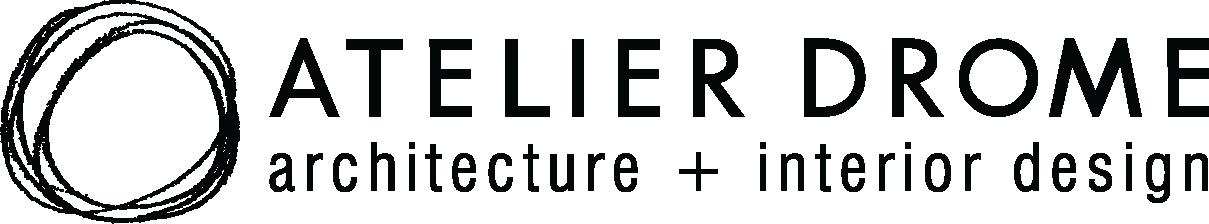 Atelier Drome